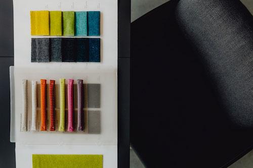 customize furniture online