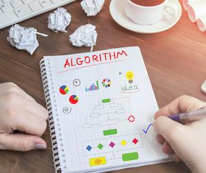 google core algorithm update news