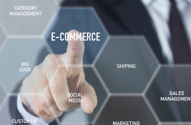 Webinar - Ecommerce Trends for Home Furnishings Manufacturers