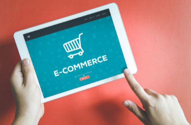 Webinar - Future Proofing Retail with eCommerce Enablement